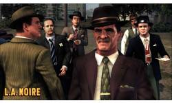 l a noire screenshot donnelly 10052011 002