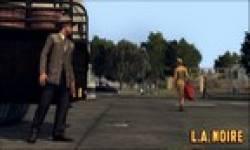 L.A. Noire vignette 03