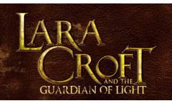 lara croft gardien lumière tomb raider 9 Capture plein écran 04032010 130056.bmp