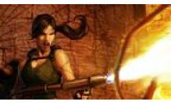 lara croft gardien lumiere screen00q1