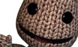 LBP LittleBigPlanet 2 head 1