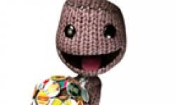 LBP LittleBigPlanet 2 head 4