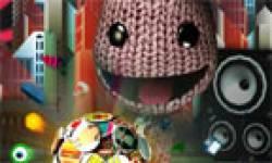 LBP LittleBigPlanet 2 head 5