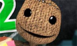 LBP LittleBigPlanet 2 head 6
