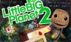 LBP LittleBigPlanet 2 head 7