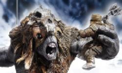 Le Seigneur des Anneaux La Guerre du Nord Head 16 07 2011 01
