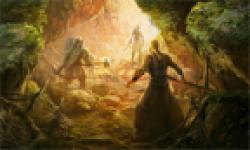 Le seigneur des anneaux la guerre du nord head 1