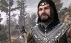 Le seigneur des anneaux la guerre du nord head 2