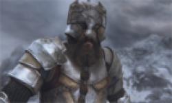 Le seigneur des anneaux la guerre du nord head 7