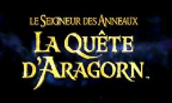 Le Seigneur des Anneaux La Quete d Aragorn