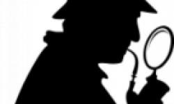 Le Testament de Sherlock Holmes Head 070612 01