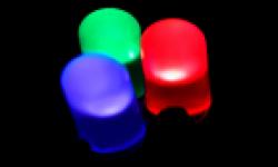 led changer head vignette 03022012 001
