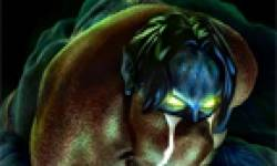 legacy of kain soul reaver vignette head 002