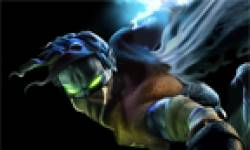 legacy of kain soul reaver vignette head 003
