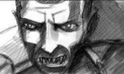 Legacy of Kain vignette 11022013