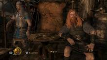 legende_de_beowulf_screenshots (6)