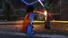 LEGO_Batman_2_DC_Super_Heroes_screenshot_23052012 (11)
