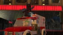 LEGO_Batman_2_DC_Super_Heroes_screenshot_23052012 (12)
