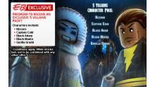 LEGO_Batman_2_DC_Super_Heroes_screenshot_23052012 (14)
