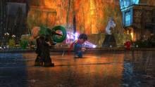 LEGO_Batman_2_DC_Super_Heroes_screenshot_23052012 (9)