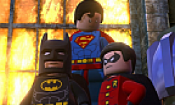 lego batman 2 dc super heroes vignette head