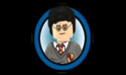 LEGO harry potter année 5 à 7   trophées   ICONE    1