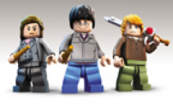 LEGO Harry Potter Annes 5 7 17 08 2011 head 1