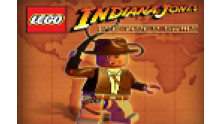 lego-indiana-jones-small