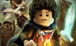 LEGO Le Seigneur des Anneaux 01 06 2012 head 1