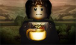LEGO Le Seigneur des Anneaux 16 12 2011 head 1