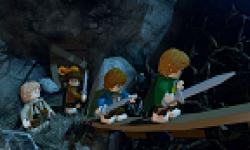 LEGO Le Seigneur des Anneaux 25 10 2012 head 1