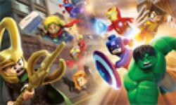 LEGO Marvel Super Heroes 08 01 2013 head 2