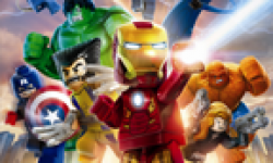 LEGO Marvel Super Heroes 11 07 2013 head