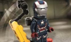 LEGO Marvel Super Heroes 30 04 2013 bonus head