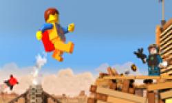 LEGO Movie Videogame 16 07 2013 head 3