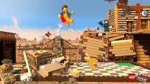 LEGO-Movie-Videogame_16-07-2013_screenshot-6