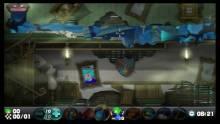 Lemming-PlayStation-3-screenshots (82)