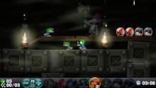 Lemming-PlayStation-3-screenshots (85)