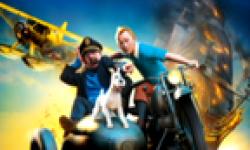 Les aventures de Tintin   Le secret de la licorne   trophées   ICONE    1