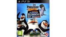 Les-Pingouins-de-Madagascar-Le-Docteur-Blowhole-est-de-retour-Jaquette-PAL-01