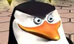 Les pingouins de Madagascar le docteur BlowHole est de retour   screenshots captures  07