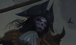 Les Royaumes d Amalur Reckoning Legend of Dead Kel Head 290212 01