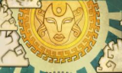Les Royaumes d Amalur Reckoning Teeth of Naros Image 040412 01
