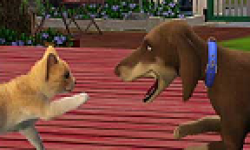les sims 3 animaux cie head vignette 03062011