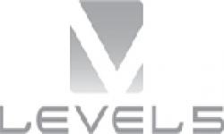 level5 icon