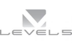 level5icon