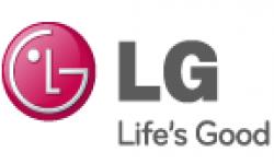 lg logo head