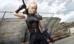 Lightning Returns Final Fantasy XIII 02 07 2013 Cloud head 1
