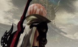 Lightning Returns Final Fantasy XIII 02 07 2013 screenshot (4)