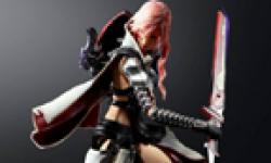 Lightning Returns Final Fantasy XIII 05 06 2013 Play Arts head
